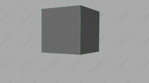 140916_modeling_01