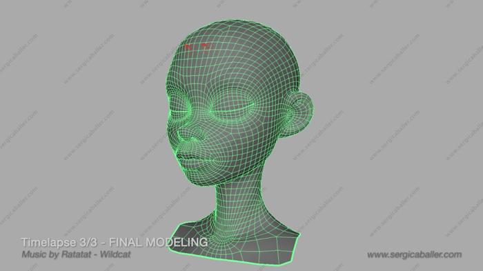 140916_modeling_03_02