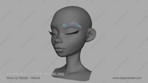 140916_modeling_03_03