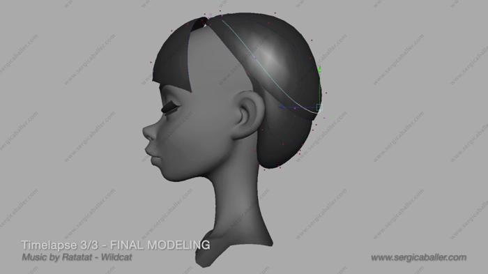 140916_modeling_03_04