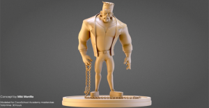 140930_character_modeling_01