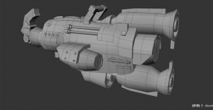 140930_weapon_modeling_01
