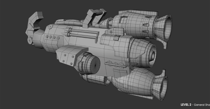 140930_weapon_modeling_02