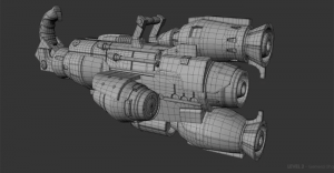 140930_weapon_modeling_03