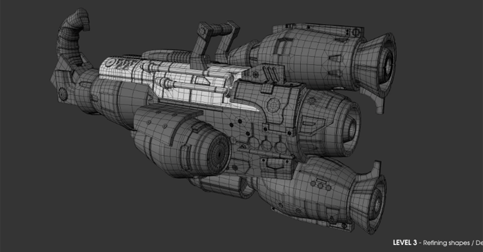 140930_weapon_modeling_04