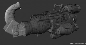 140930_weapon_modeling_05