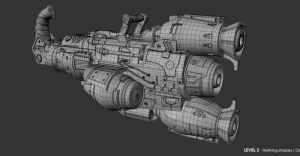 140930_weapon_modeling_07