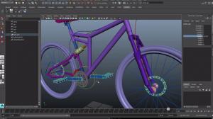 141001_bike_rig