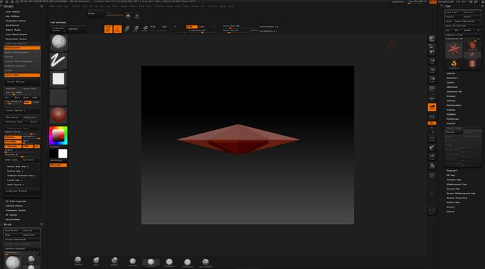 141005_displacementmap_zbrush_maya_05