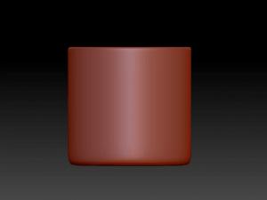 141005_displacementmap_zbrush_maya_11