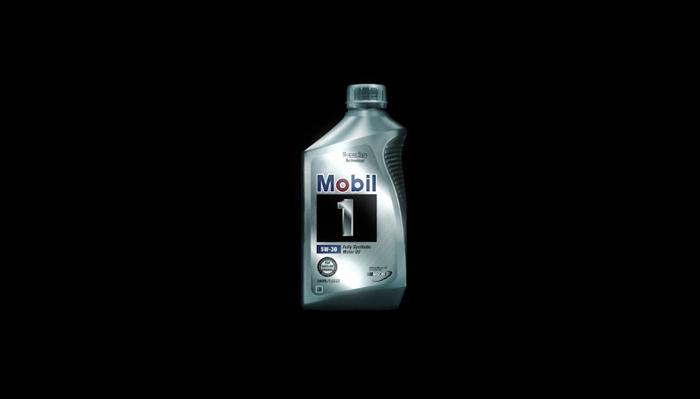 141019_Mobil1_Porsche_08