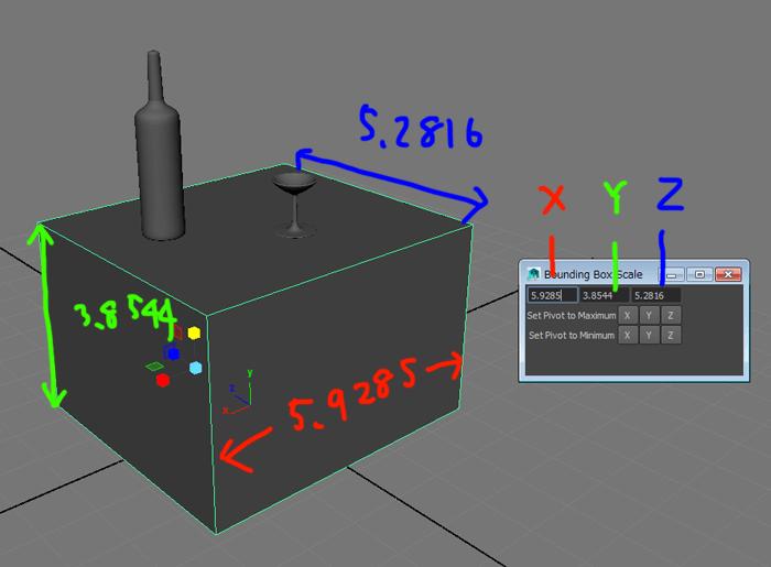 20141109_Bounding_Box_04