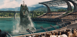 20141125_Jurassic World_02