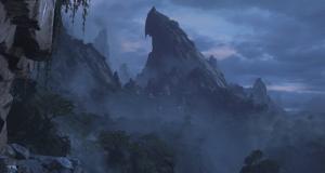 20141207_Uncharted4_01