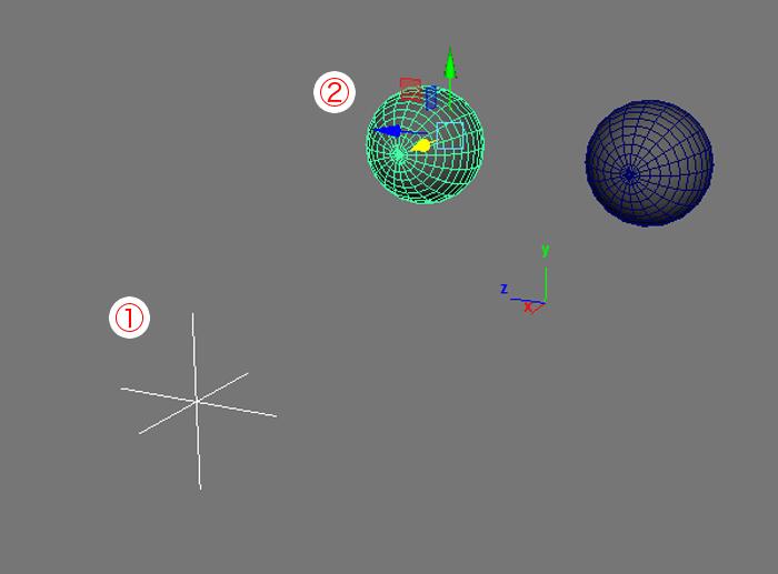 20141216_constrain_aim_03