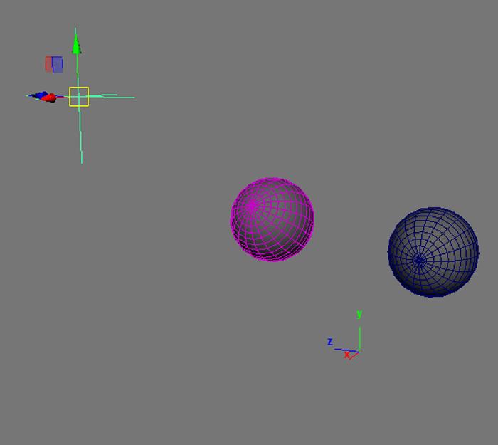 20141216_constrain_aim_04