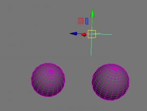 20141216_constrain_aim_05
