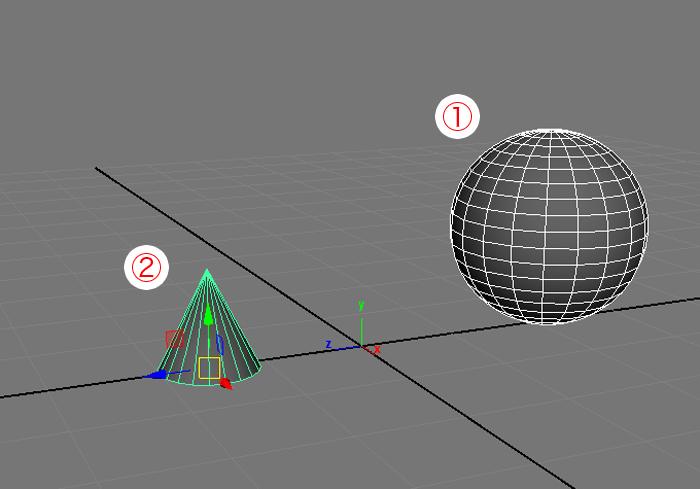 20141216_constrain_geometry_02