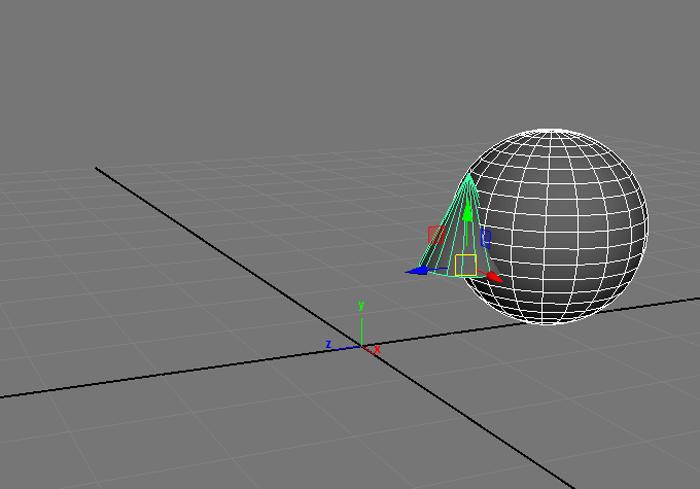 20141216_constrain_geometry_03