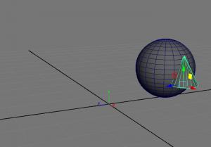 20141216_constrain_geometry_04
