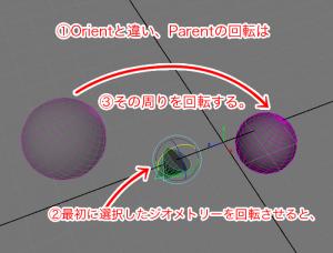 20141216_constrain_parent_01_02