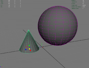 20141216_constrain_scale_02