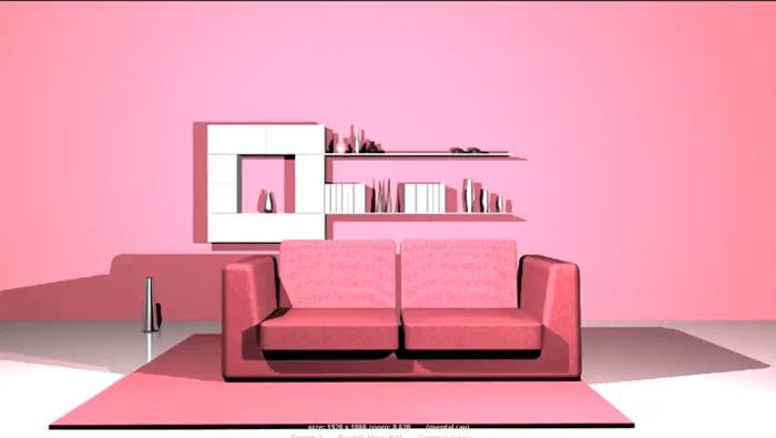 20141218_modelingroom