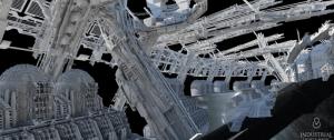 20141220_transformersageofextin01on_making_04