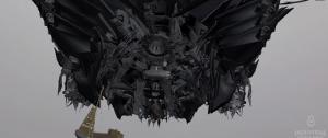 20141220_transformersageofextin01on_making_11