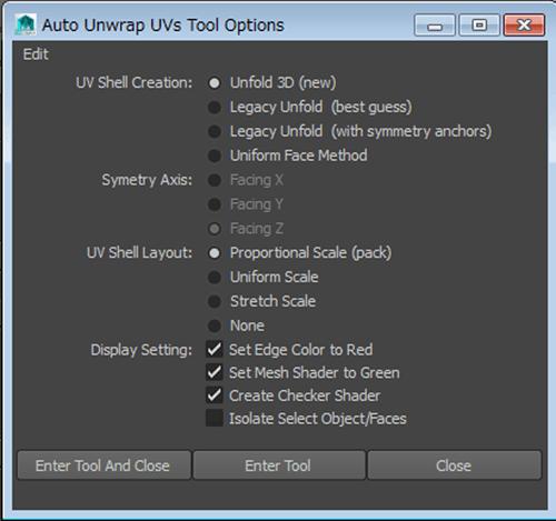20141222_auto_unwrap_uvs_tool_03
