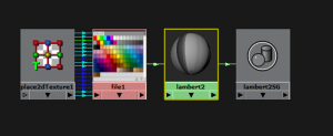 maya_color_management_02
