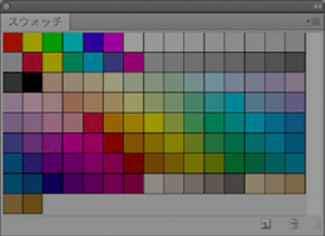 maya_color_management_07