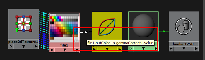 maya_color_management_10