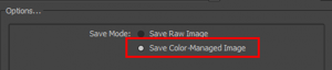 maya_color_management_13