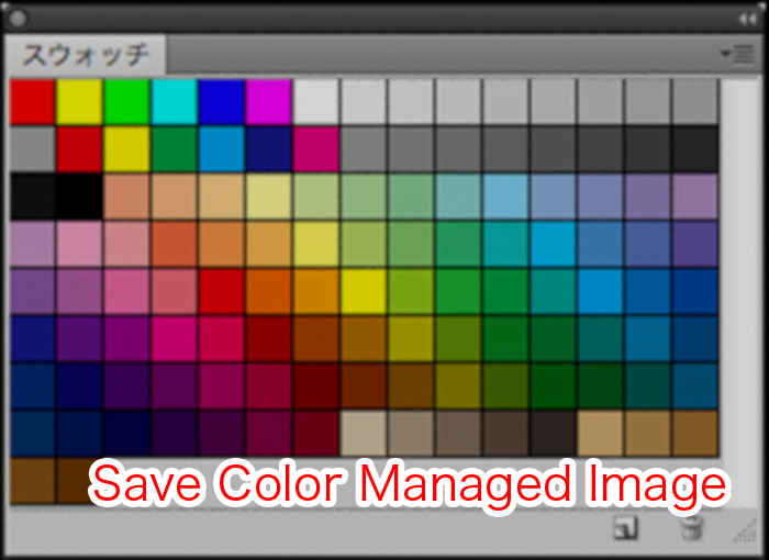 maya_color_management_16