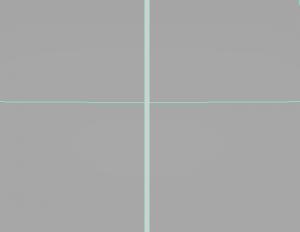 20150109_maya_margecomponent_02