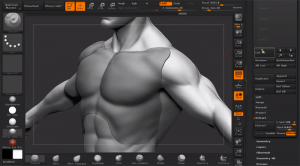 20150113_zbrush_armor_04