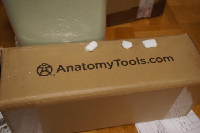 20150131_anatomytools.com_09