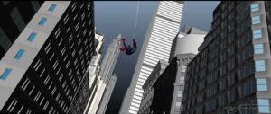 150222_spiderman2_making_02