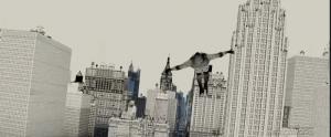150222_spiderman2_making_03