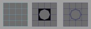 20150201_polygon_maya_circle_01