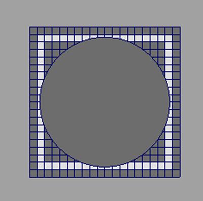 20150201_polygon_maya_circle_02
