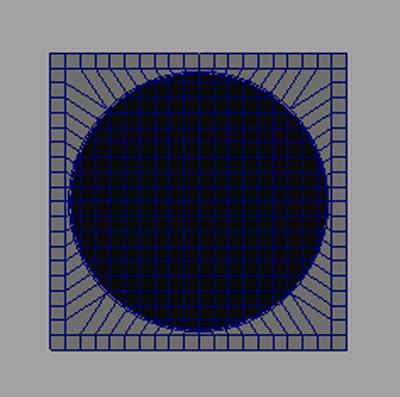 20150201_polygon_maya_circle_03
