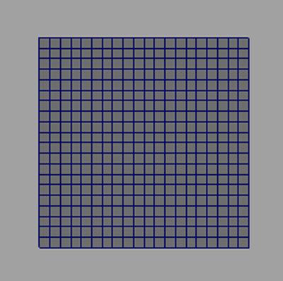 20150201_polygon_maya_circle_04