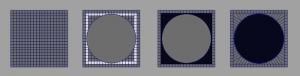 20150201_polygon_maya_circle_05