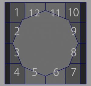 20150201_polygon_maya_circle_07