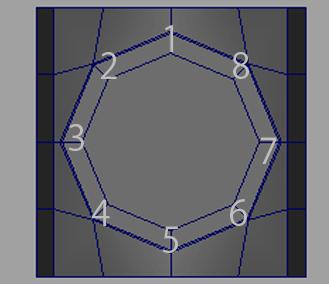 20150201_polygon_maya_circle_07_01