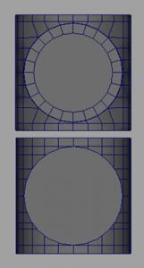 20150201_polygon_maya_circle_08