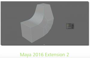 160420_maya2016extension_02