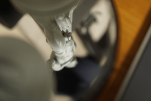 160719_anatomy_turntable_05